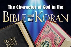 BibleKoran